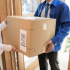 shipping-and-delivery | AA Tanch Trading