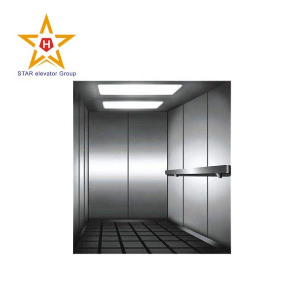 FUJI standard cargo freight lift elevator price for factoy/warehouse Fuji manufacture buy now need