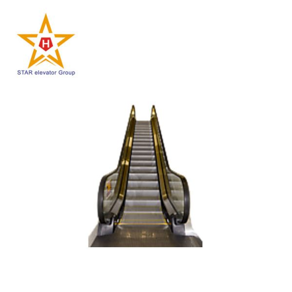 Price of residential Escalator from STAR