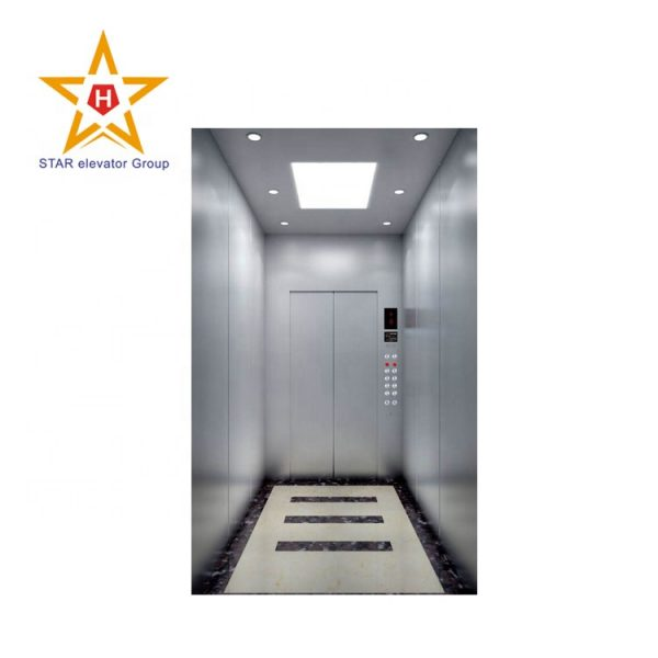 OEM good quality hospital bed elevator with low cost fuji manufacturer buy now warehouse vertical chinese buy now